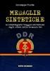 Medaglie Cover