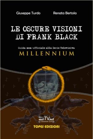 millennium cover