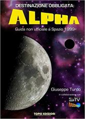 spazio 1999 copertina