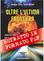 star trek COVER ESTRATTO