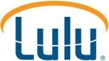 lulu_logo 2